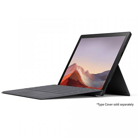 "Microsoft Surface Pro 7|PUV-00016| 12.3"" Touch-Screen