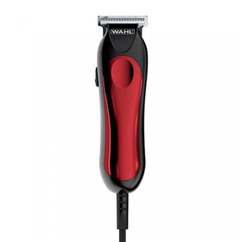 WAHL T-Pro Mini Corded Trimmer – 9307-327 (NN)