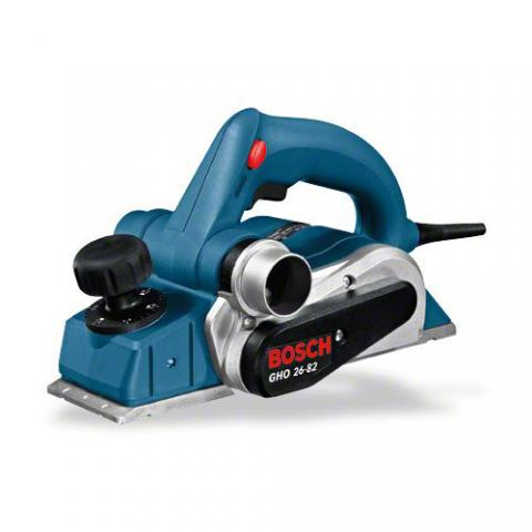 Bosch Planers  GHO 26-82 Professional