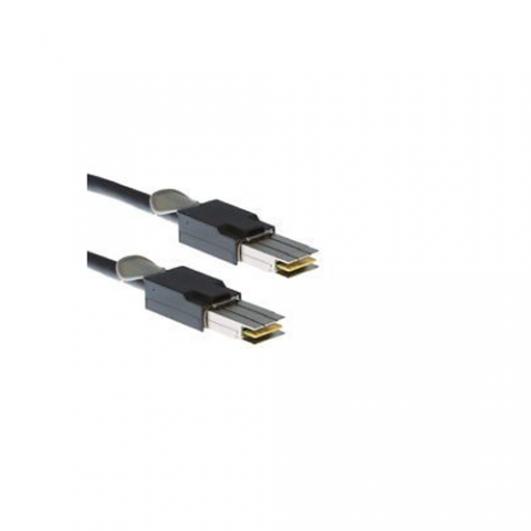 Cisco 1M Type 1 Stacking Cable