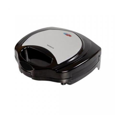 Havells Toastino 700Watt Sandwich Maker Black