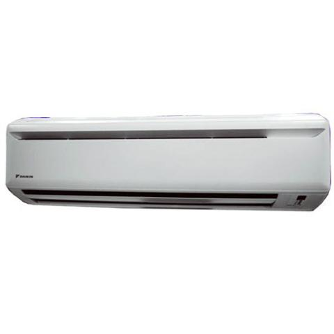Daikin 1.5HP Air Conditioner (R410 Gas) | FTNV35BV1
