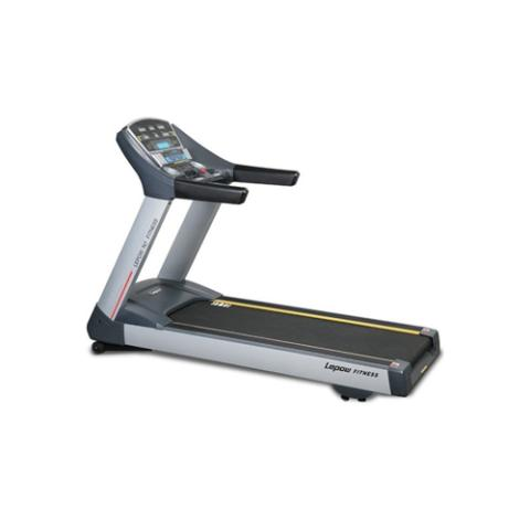 GATEGOLD Commercial Treadmill G8