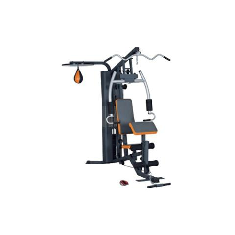 GATEGOLD One Station Multi Gym GG3001F-2