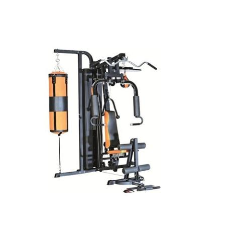 GATEGOLD Multi-Station Gym GG3005B