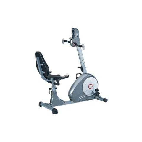 GATEGOLD GG8602R Recumbent Bike