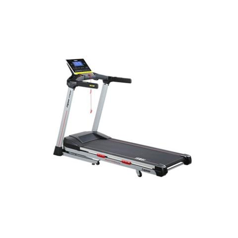 GATEGOLD FITNESS M2 Treadmill