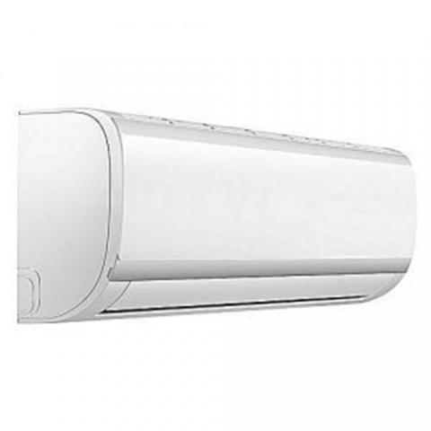Midea Air Conditioner Comfort Split Unit 1.5HP -MSAF-12CR (Free Installation Kit)