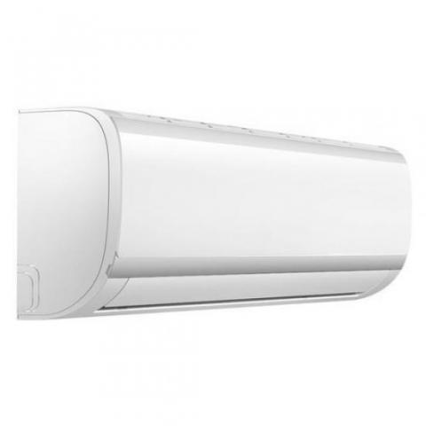 Midea 1.5HP Inverter Split Air Conditioner | MSMA-12CRDN1 (1.5HP)
