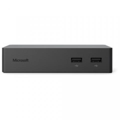 MICROSOFT Surface Dock (DW)
