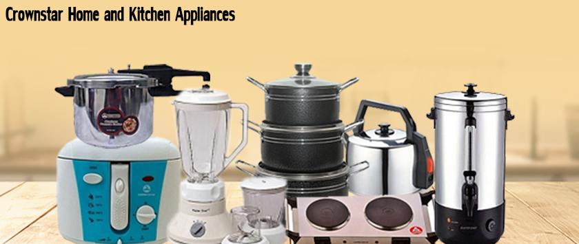 Crown Star Home And Kitchen Appliances Elegant Home And Kitchen Appliances Deluxe Nigeria