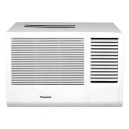 Panasonic Window Air Conditioner 1HP (C910JH)