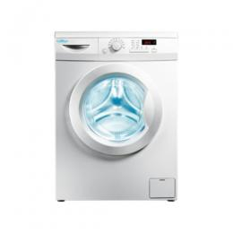 Haier Thermocool Front Load Washing Machine (10.2kg) WHT