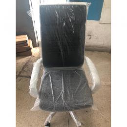 DELUXE OFFICE SWIVEL CHAIR|DEL 243