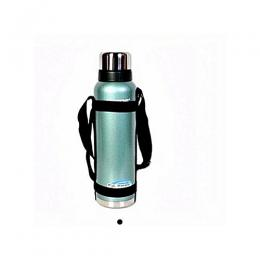 Haers Vacumm Flask Stainless Steel 1000ml