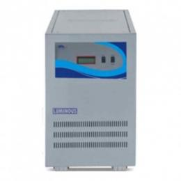 Luminous Power Inverter 10kVA-180V