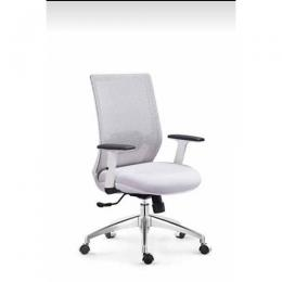 DELUXE EXECUTIVE OFFICE MESH CHAIR|DEL 234