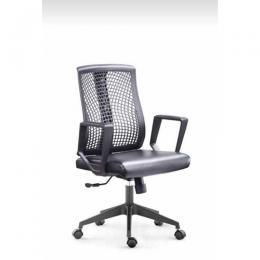 DELUXE EXECUTIVE OFFICE MESH CHAIR|DEL 232