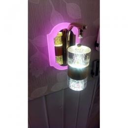 Stylish Quality wall light 002