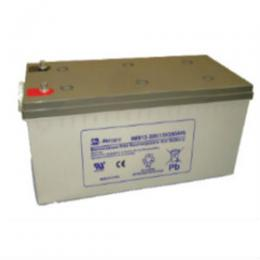 Mercury GEL Battery | 12V,200AH | MER 200