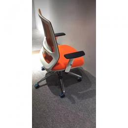 DELUXE OFFICE SWIVEL CHAIR |DEL 237