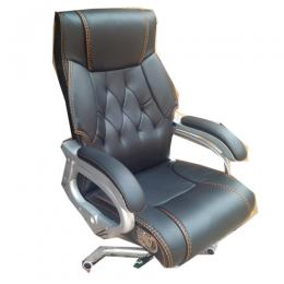 DELUXE EXECUTIVE OFFICE CHAIR|DEL 239