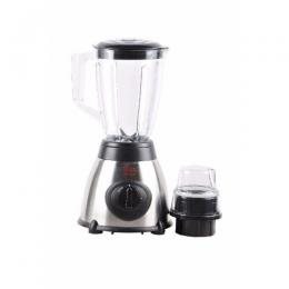 Sonik 1.5-litre Blender With Mill - Sb 312