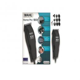 WAHL Home Pro 100 Hair Clipper, 3 Pin - 1395-0410