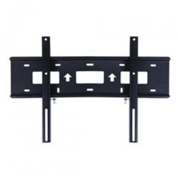 POWERMATIC 13WM70LM WALL MOUNT