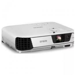 Epson Eb-s31 Video Projector 3200 Lumens - deluxe.com.ng