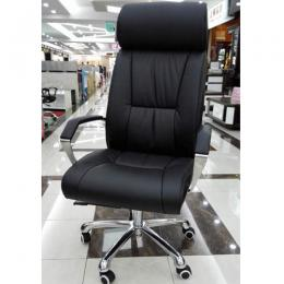Deluxe Executive Swivel Chair (DEL 204)