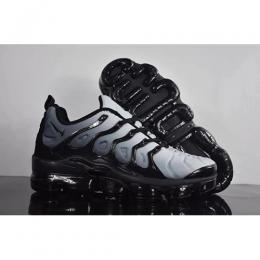 CLASSIC SPORTS BREATHABLE MEN SNEAKERS