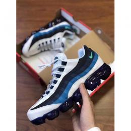 NIKE DESIGNER HIGH STYLED SPORTS BOOTS