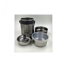 Haers 1500ml Food Flask