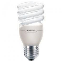 Philips TORNADO 15W CDL E27 220-240V 1CT/12