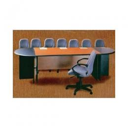 16-Seater Conference Table