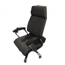 DELUXE EXECUTIVE OFFICE CHAIR| DEL 245
