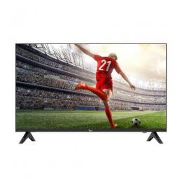 "Royal Rtv43a71, 43"" Full Hd Led Television"