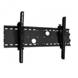 POWERMATIC 17WB37S3 WALL BRACKET