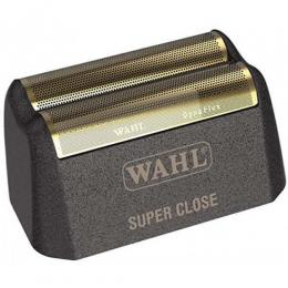 Wahl 5-Star Finale Replacement Foil |7043-100| (NN)