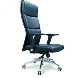 Deluxe Executive Chair Series 5