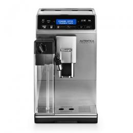 DELONGHI COFFE MACHINE AUTENTICA ETAM 29.660
