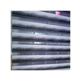 DAY AND NIGHT WINDOW BLINDS 052 ....mini (W3ft x L4ft) large (W7ft x L5ft) medium (W5ft x L5ft)
