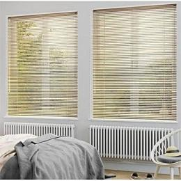 Aluminium Venetian Window Blinds Large 061 (W =7ft * L = 5ft) Large (W =7ft * L = 6ft) Medium (W =5ft * L = 5ft)