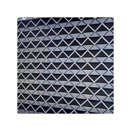 CLASSY Zebra Day And Night Blinds 097 ...mini (W3ft x L4ft)large (W7ft x L5ft)medium (W5ft x L5ft)