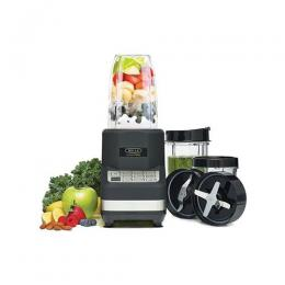 Bella Extract Pro Blender, Mixer And Smoothie Maker - 700W