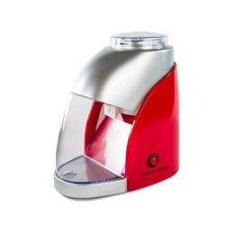 Andrew James Electric Ice Crusher - For Home, Bar Or Cocktail Party, Dinner Parties And Barbecues - deluxe.com.ng