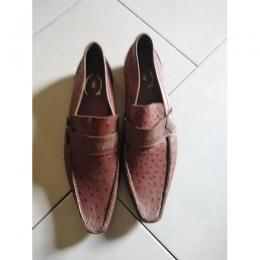 DELUXE CORPORATE MEN SHOE(AVAILABLE IN ALL SIZE) 180
