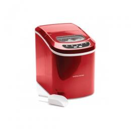 Andrew James Andrew James Ice Cube Maker - deluxe.com.ng