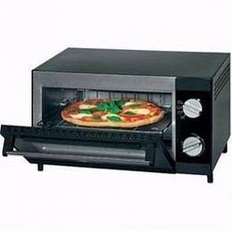 AKAI 12L Electric Toaster Oven